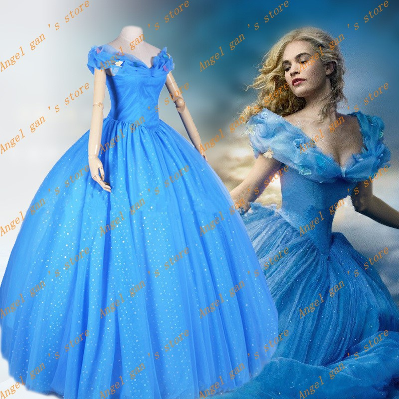 Cinderella Indonesia Movie Made Movie Cinderella