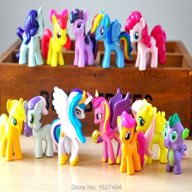 commentaires princesse cheval faire des achats en ligne commentaires princesse cheval sur. Black Bedroom Furniture Sets. Home Design Ideas