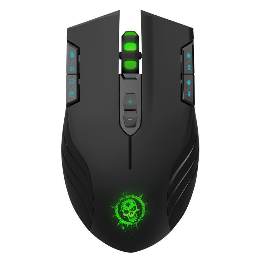 Good Sale New 2400DPI C30 High End 2.4GHz 8 Keys Multimedia Wireless Gaming/Office Mouse Free shipping &amp; wholesale Dec 29<br><br>Aliexpress