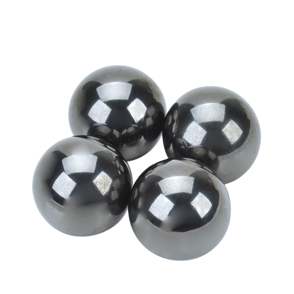 4Pcs/Lot Magnetic Balls Neodymium 25MM Spheres Beads Magic Cubes 3D Magnets Puzzle DIY Educational Kids Toy for Children Gift(China (Mainland))
