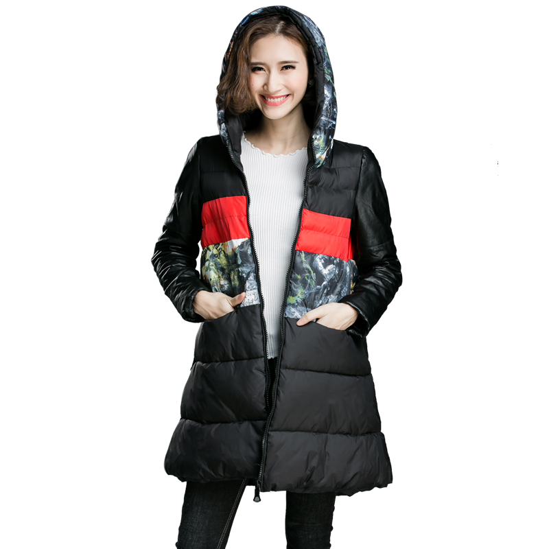 Shop New Women's Coats,Jacket Coat,Winter Coats,Leather Coat,Women Wool Coat Online at NewDress With Wholesale Price.