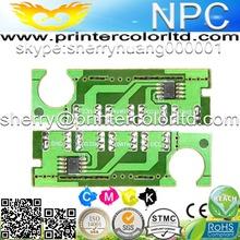 chip Samsung ML-2150-D8-XAA 2150 D8 ELS ML 2551 N ML-2150-D8-SEE ML2150D8 universal laserjet chip-lowest shipping - NPC toner drum reset chips store