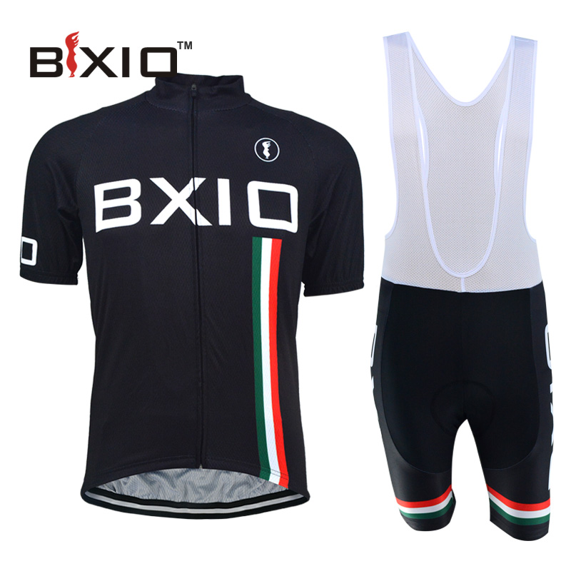 Bxio Brand Cycling Jersey Short Sleeve Pro Teams Custom Fitness Clothes Vetement Velo Abbigliamento Ropa Ciclismo Bicicletas 095(China (Mainland))