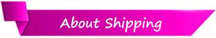 Neck Massager Electric Massage Pillow Battery Operated Vibrating Microbead Pillow Relax Soft Body Massager Health Care Equipment  Neck Massager Electric Massage Pillow Battery Operated Vibrating Microbead Pillow Relax Soft Body Massager Health Care Equipment  Neck Massager Electric Massage Pillow Battery Operated Vibrating Microbead Pillow Relax Soft Body Massager Health Care Equipment  Neck Massager Electric Massage Pillow Battery Operated Vibrating Microbead Pillow Relax Soft Body Massager Health Care Equipment  Neck Massager Electric Massage Pillow Battery Operated Vibrating Microbead Pillow Relax Soft Body Massager Health Care Equipment  Neck Massager Electric Massage Pillow Battery Operated Vibrating Microbead Pillow Relax Soft Body Massager Health Care Equipment  Neck Massager Electric Massage Pillow Battery Operated Vibrating Microbead Pillow Relax Soft Body Massager Health Care Equipment  Neck Massager Electric Massage Pillow Battery Operated Vibrating Microbead Pillow Relax Soft Body Massager Health Care Equipment  Neck Massager Electric Massage Pillow Battery Operated Vibrating Microbead Pillow Relax Soft Body Massager Health Care Equipment  Neck Massager Electric Massage Pillow Battery Operated Vibrating Microbead Pillow Relax Soft Body Massager Health Care Equipment  Neck Massager Electric Massage Pillow Battery Operated Vibrating Microbead Pillow Relax Soft Body Massager Health Care Equipment  Neck Massager Electric Massage Pillow Battery Operated Vibrating Microbead Pillow Relax Soft Body Massager Health Care Equipment  Neck Massager Electric Massage Pillow Battery Operated Vibrating Microbead Pillow Relax Soft Body Massager Health Care Equipment  Neck Massager Electric Massage Pillow Battery Operated Vibrating Microbead Pillow Relax Soft Body Massager Health Care Equipment  Neck Massager Electric Massage Pillow Battery Operated Vibrating Microbead Pillow Relax Soft Body Massager Health Care Equipment  Neck Massager Electric Massage Pillow Battery Oper