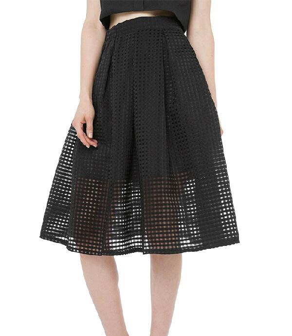 Boho And Goth Women's Plus Size Clothing New women lady gothic elegant