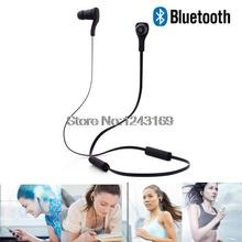 Xcsource Fashion Sport Bionic Bluetooth Headphone V3.0 Wireless In Ear Bluetooth Headset Earbuds  IP119(China (Mainland))