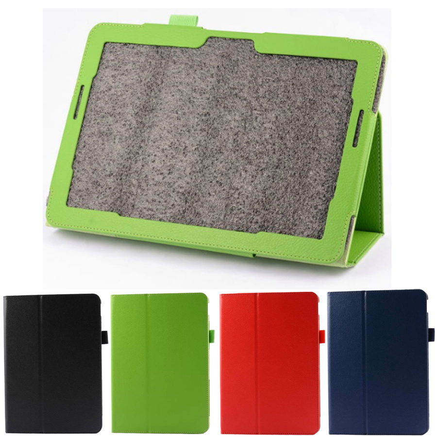 Free Shipping Lichee Patterns PU Leather Case For ASUS Transformer Pad FHD TF303 TF303CL 10.1 Tablet Colorful Stand Cover<br><br>Aliexpress