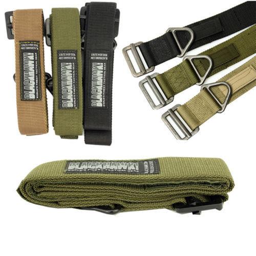 New 2015 Hot NOS Men Canvas Outdoor Belt Military Equipment Cinturon Western Strap Men's Belts Luxury Men Tactical Brand Cintos(China (Mainland))