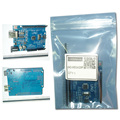 5pcs lot One set Cool version UNO R3 CH340G MEGA328P for Arduino UNO R3 NO USB