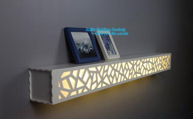 benchmark countertops design center