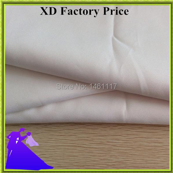 "70"" 100%MJS Spun polyester tablecloth spun polyester restaurant table linens and 100% spun polyester napkins(China (Mainland))"