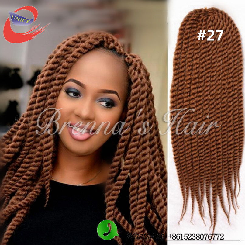 Crochet Jumbo Braids : Crochet Havana mambo twists,havana jumbo braids twist hair,braided ...