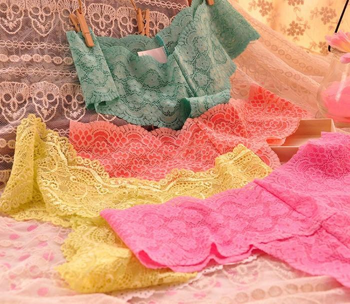 underwear women tanga cotton thong seamless underwear sexy panties brief  multicolor calcinha  ropa interior mujer summer style(China (Mainland))