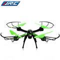 Original JJRC H98 2 4G 4CH 6 Axis Gyro RC Quadcopter Drone with 0 3MP Camera