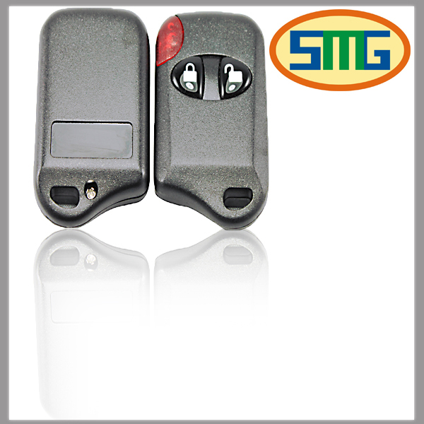 Wireless Electric Garage Gate 220v Remote Control Switch  SMG-016<br><br>Aliexpress