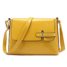 Bolso Mujer Hand Bag Sac Femme Small Bolsos De Mujer Crossbody Bag Women Messenger Bag For Women Bolsa Feminina Pequena Handbag