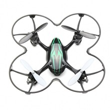Top Selling With 2MP HD Camera X6 H108C 2.4G 4CH 6Axis Gyro RC Quadcopter RTF