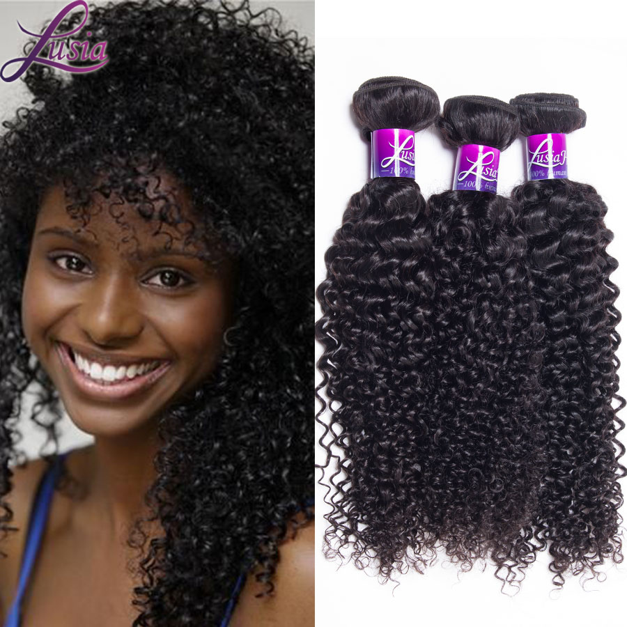 New Arrival Virgin Natural Curly Indian Hair 4 Bundles New Virgin Indian Curly Hair Rosa Wet And Wavy Indian Curly Virgin Hair(China (Mainland))