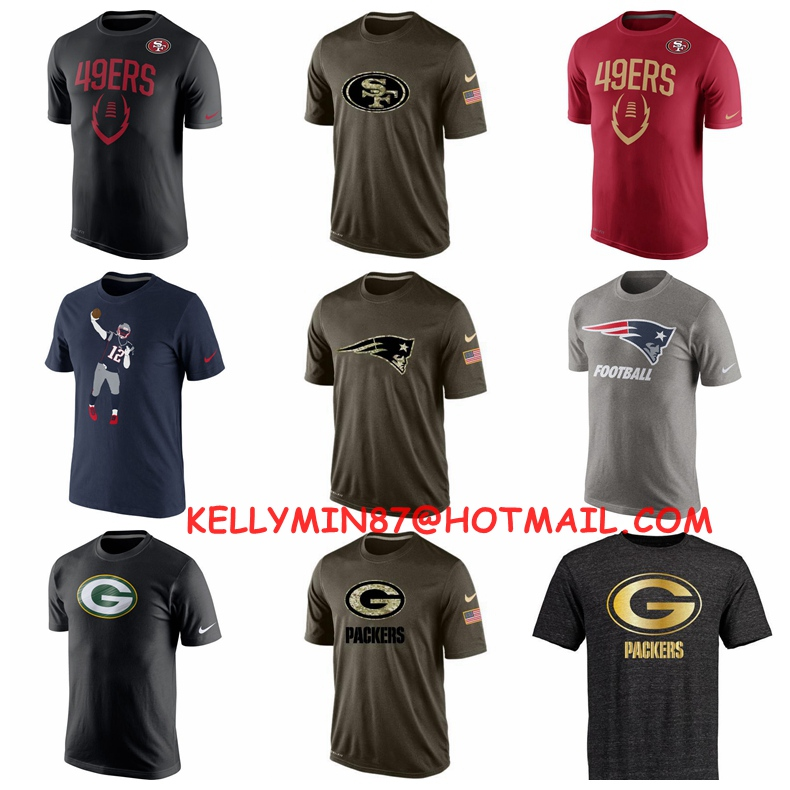 Nike jerseys for Cheap - Popular 49ers Womens Jersey-Buy Cheap 49ers Womens Jersey lots ...