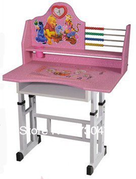 Movable chair children school desk and chair set child - Student desk and chair set ...