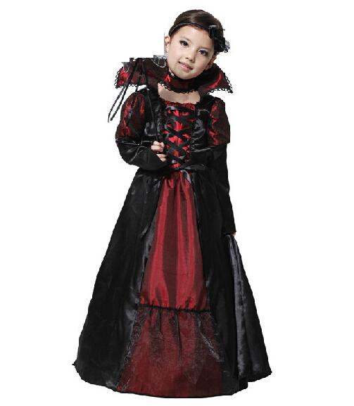 Modern Vampire Costume Vampire Halloween Costumes