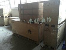 ME60-X16 full set(China (Mainland))