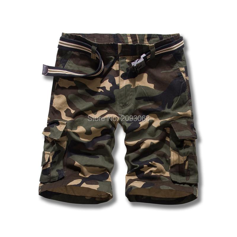 Online Get Cheap Size 42 Mens Cargo Shorts -Aliexpress.com ...