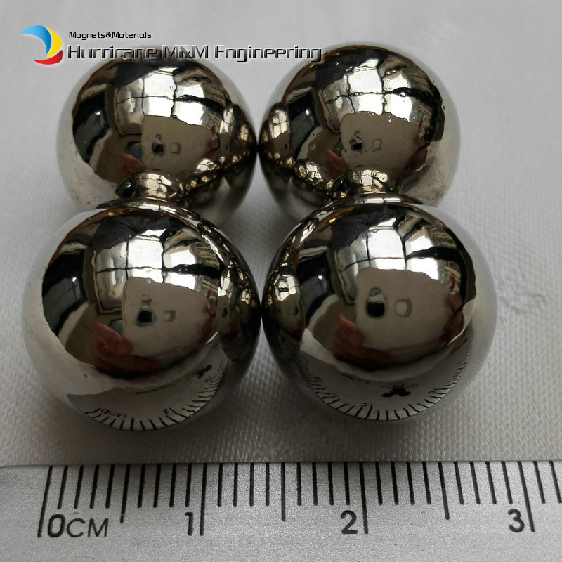 24 pcs NdFeB Magnet Balls 15 mm diameter Strong Neodymium Sphere Permanent Magnets Rare Earth Magnets Grade N42 NiCuNi Plated<br><br>Aliexpress