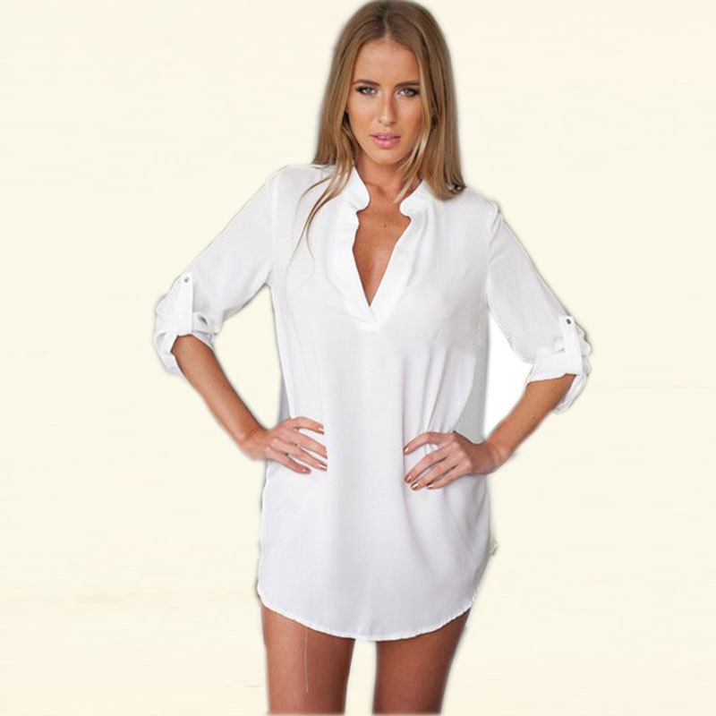 The Sleep Shirt is a collection of sleepwear made from beautiful cottons and linens. Luxury nightshirts and sleepwear for someone who loves to sleep in comfort and style. The Sleep Shirt is a collection of sleepwear made from beautiful cottons and linens. Luxury nightshirts and sleepwear for someone who loves to sleep in comfort and style.