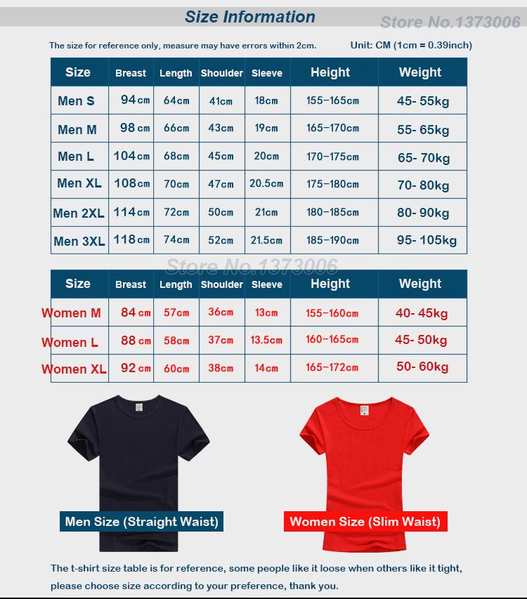 Daft Punk Helmet T Shirt Rock Band T-shirt Men Women Clothing Top Cotton Tshirt Streatwear Tee Gifts Plus Size