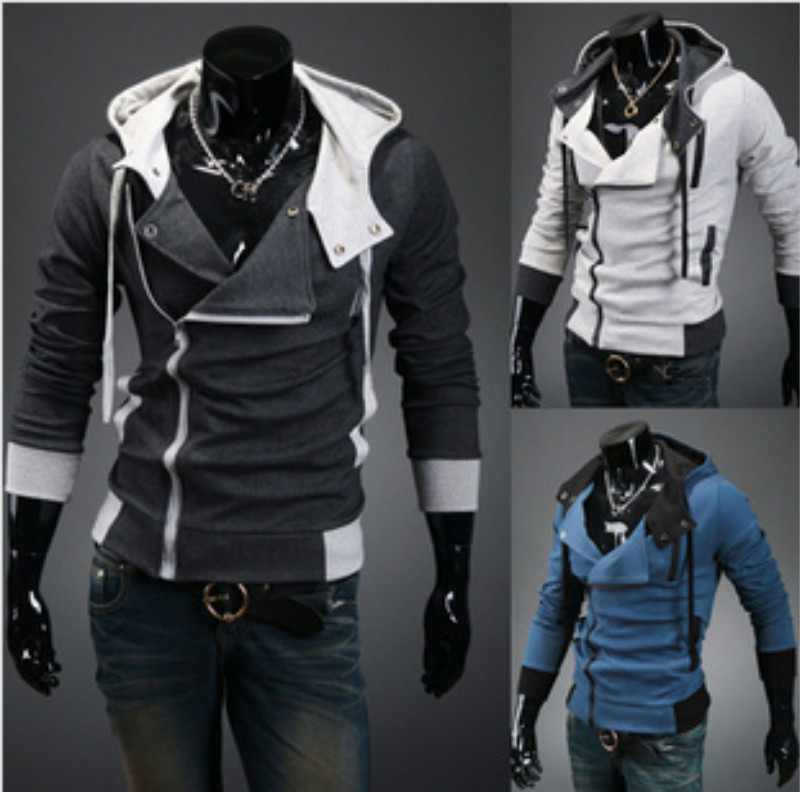 Cool Design Hoodies | Fashion Ql