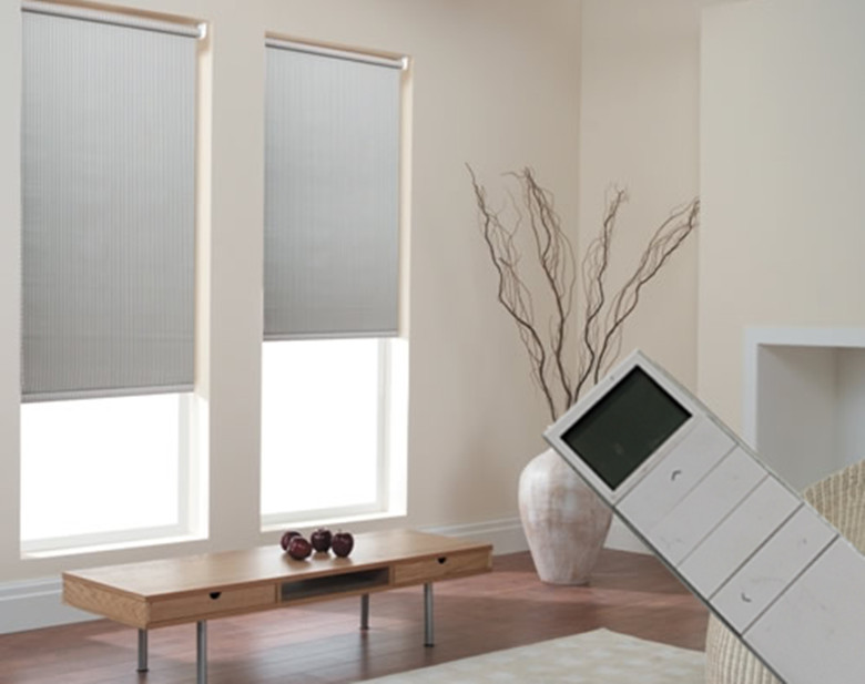 Compare Prices On Motorized Blind Online Shopping Buy Low Price Motorized Blind At Factory