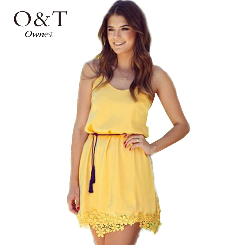Женское платье 2015 femininos vestidos P0335 женское платье 2015 femininos vestidos p0335