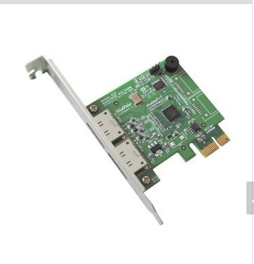 HighPoint RocketRAID 622(e.SATA6Gbps RAID CARD) PCI-E Gen2.0 x1/RAID 0,1,5,10,JBOD high speed<br><br>Aliexpress