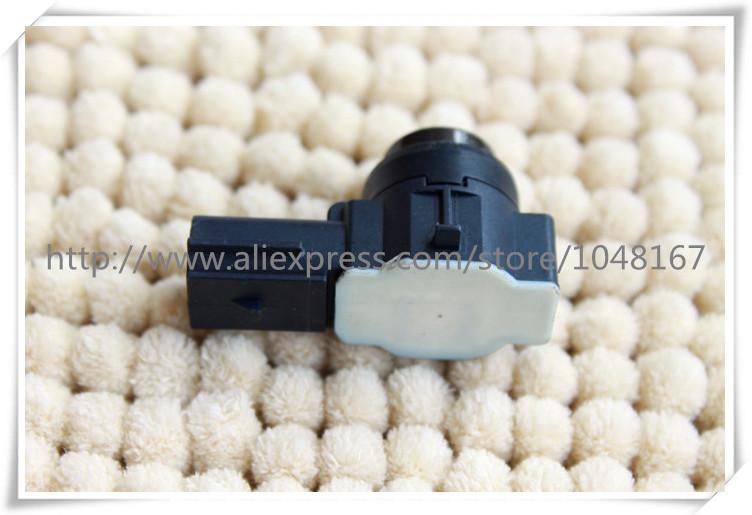 Parking sensor,PDC Sensor for Buick OEM 52050129,0263023359