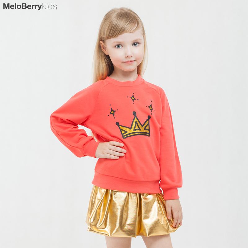 Online Get Cheap Girls Coats Age 8 -Aliexpress.com   Alibaba Group