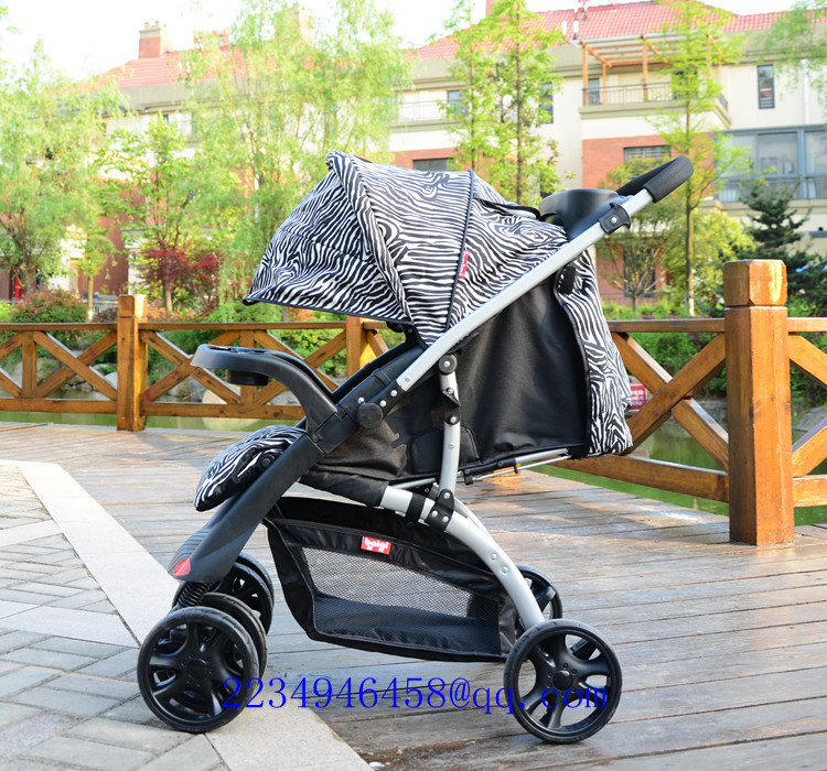 stroller bugaboo Picture - More Detailed Picture about discount ...
