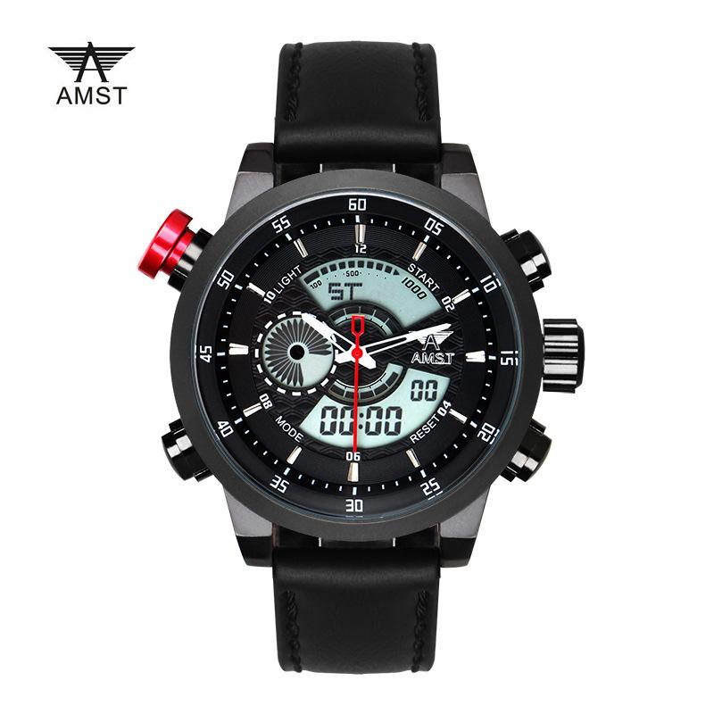 парфюм армейские часы amst 3013 Blumarine Sonya