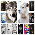 To get coupon of Aliexpress seller $5 from $20 - shop: Get Ur Love Store in the category Phones & Telecommunications
