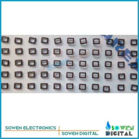 for iphone 4 4g Strengthen Light sensor slice piece,for power flex sensor flex cable, FREE shipping
