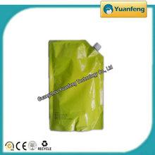 Buy Compatible toner powder use canon CRG103 303 703 FX9 FX10 2900 3000 laser printer cartridge for $22.80 in AliExpress store