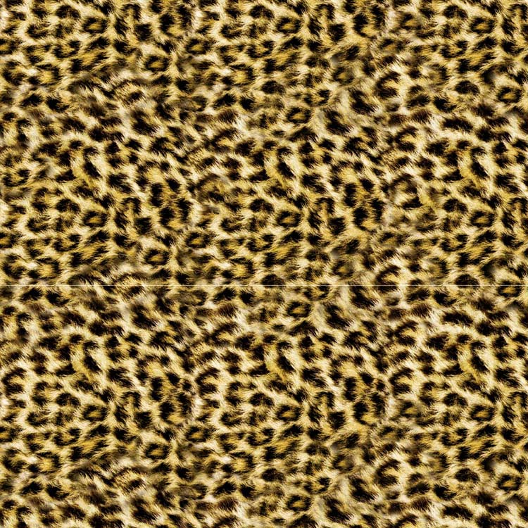 [0.5m x2m] Super Value Dazzle Graphic Hydro Dip Films, DGDAS0104 Leopard Print Animal Hydrographics Water Transfer Printing Film(China (Mainland))