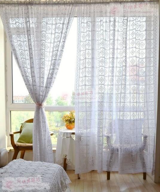 Moderne Gardinen Wohnzimmer  100 images  vorh nge f r