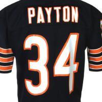 75 Kyle Long 89 Mike Ditka 33 Jeremy Langford 6 Jay Cutler 13 Kevin White Jersey Custom Cheap Sports Jerseys Mens Youth Womens(China (Mainland))