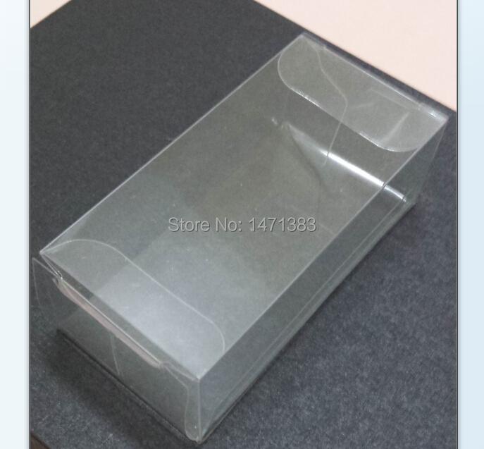Упаковочная коробка LixinPlastic 20 6*6*13cm.macaron /& /100% PB0025 ld7530pl ld7530 sot23 6
