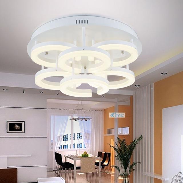 Beautiful Illuminazione Per Soggiorno Images - Idee Arredamento ...