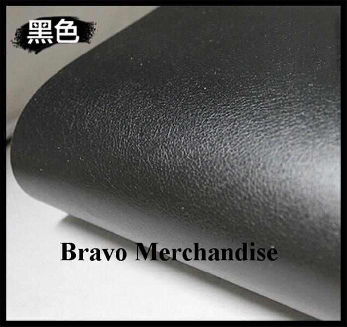 50x152cm lot automobile motorcycle car protect pvc Leather change color film stickers black