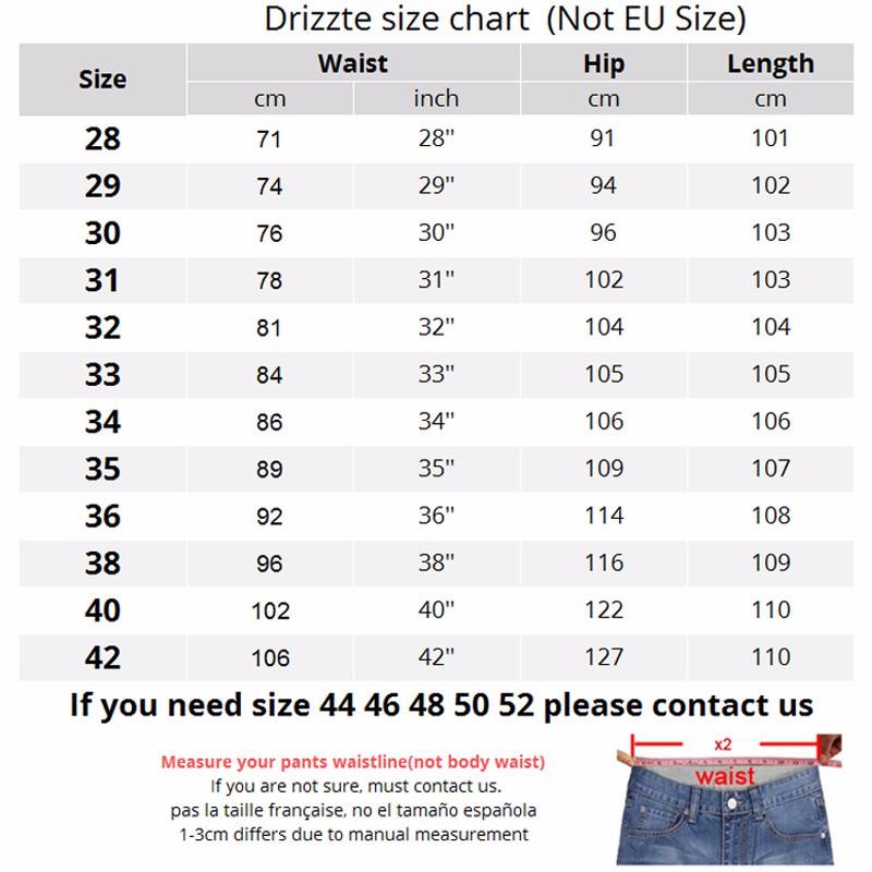 Размер Джинс 33 С Доставкой