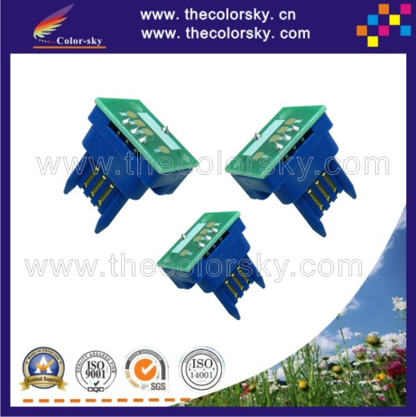 (TY-MX206) reset laser printer toner chip for Sharp MX160 MX160D MX200 MX200D MX 200 206 M160D AT/NT/ST/GT/FT 16K free DHL<br><br>Aliexpress