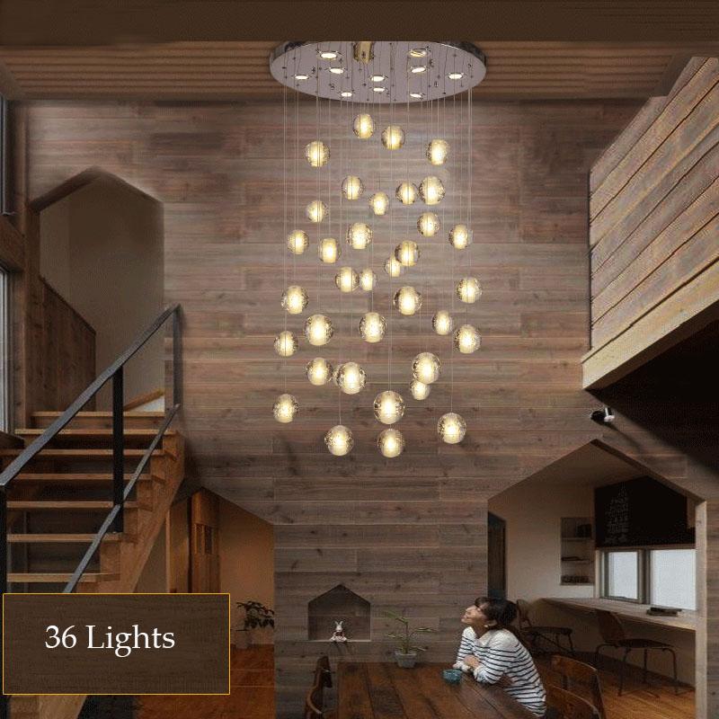 online kaufen gro handel stairwell light fixtures aus china stairwell light fixtures gro h ndler. Black Bedroom Furniture Sets. Home Design Ideas